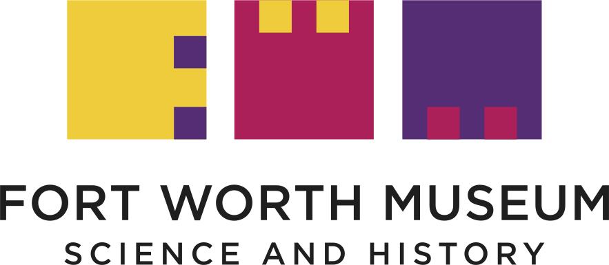 FWMSH_Logo