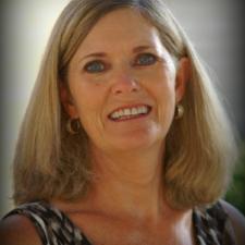 Julie Brenegan